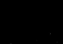GYG Logo